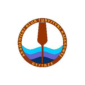 AKTK Bystrze