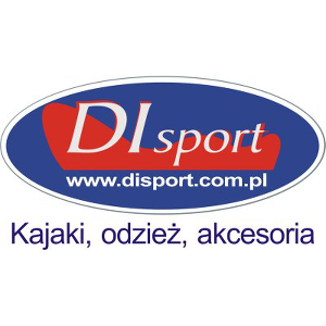 DIsport