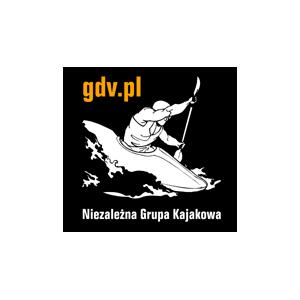 NIezależna Grupa Kajakowa