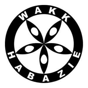 WAKK Habazie