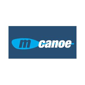 M-Canoe