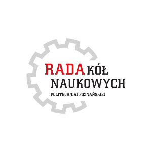 Rada Kół Naukowych Politechniki Poznańskiej