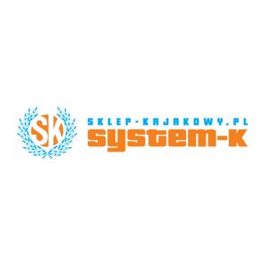 Sklep Kajakowy SYSTEM-K