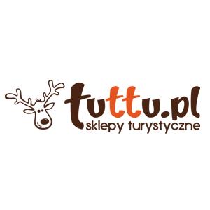 Sklep Turystyczny Tuttu