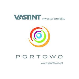 Vastint: Osiedle Portowo