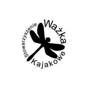 Stowarzyszenie Kajakowe Ważka