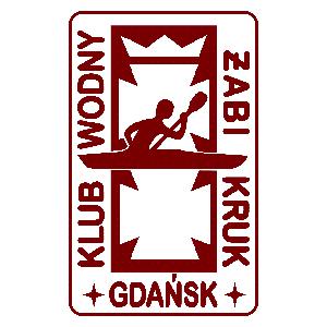 K.W. Żabi Kruk Gdańsk
